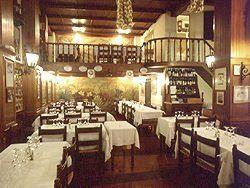 Checco er carettiere puntarella rossa for Cucina romana tipica