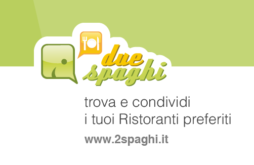 2spaghi
