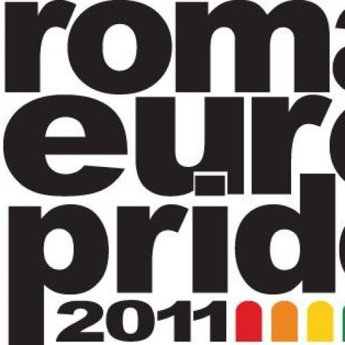 Europride 2011, top five gay friendly