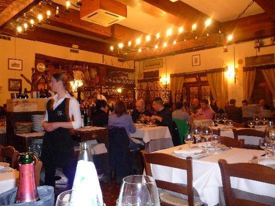Top five cucina romana puntarella rossa for Cucina romana rome