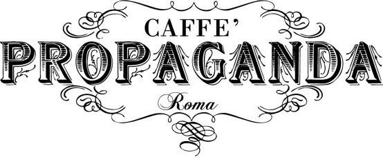 Caff e soprattutto propaganda puntarella rossa - La porta rossa replay ...