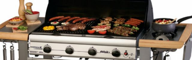 C 39 la crisi vai con il fornelletto puntarella rossa for Cucinare kosher