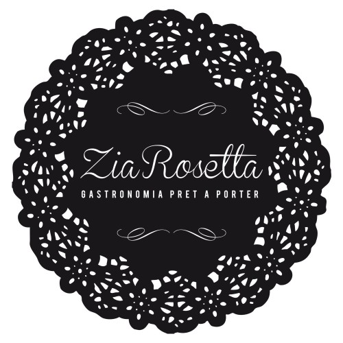 Monti, arriva la Zia Rosetta (con app)