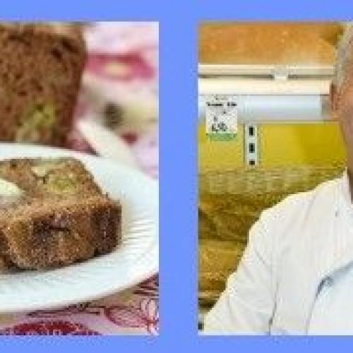 Il pane più buono d'Europa? A Ravenna