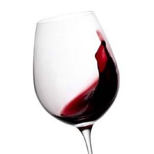 Livia's wine / Consistenza e bolle