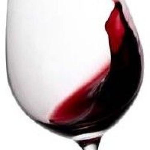 Livia's wine / Vino, a me gli occhi