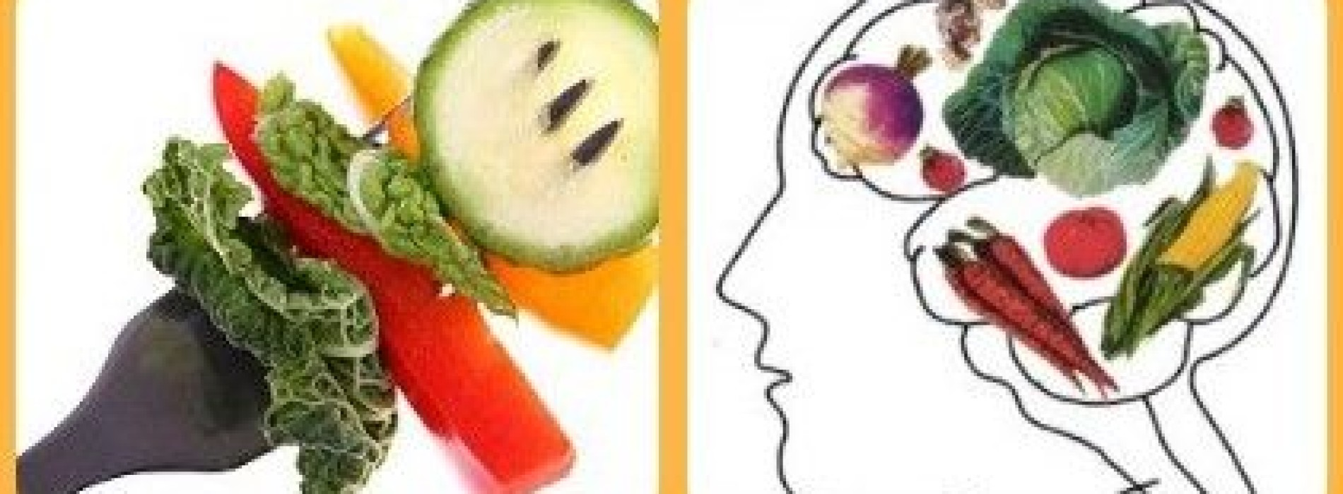 Raw Vegan, la dieta dei vip
