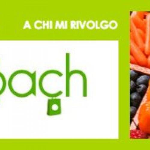 Orto A Roma Il Nuovo Ristorante Vegetariano In Prati: Alessia Sul Gambero Rosso Channel!