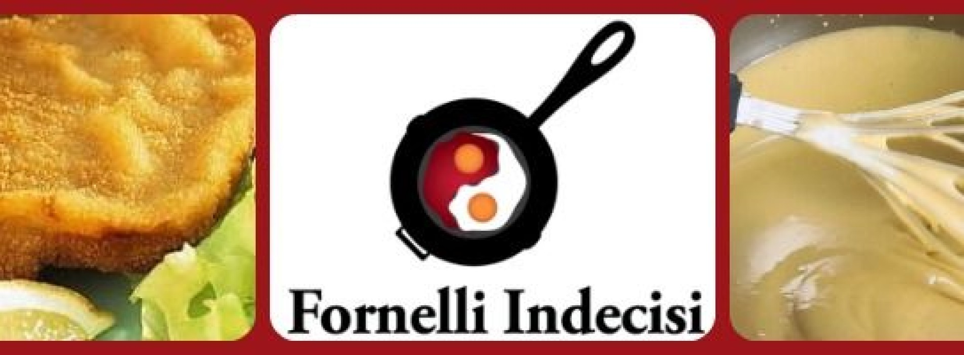 Fornelli indecisi la gara di cucina tradizionale - Fornelli cucina ...