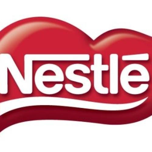 Nestlè e gourmet: dov'è la coerenza?