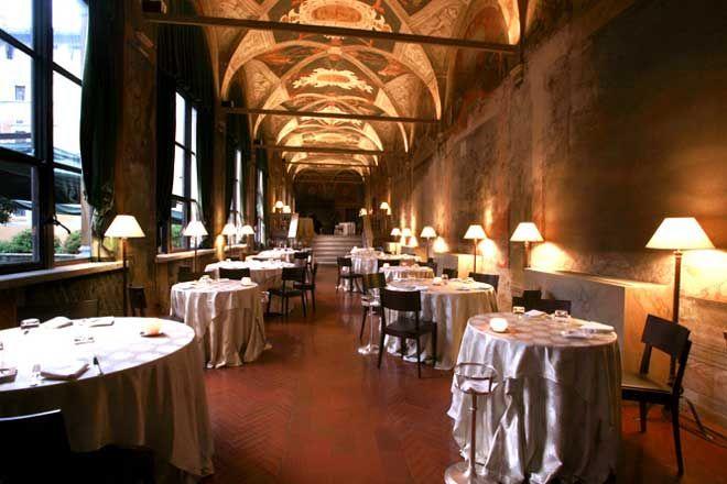 Mangiare all aperto a roma venti proposte per la primavera estate 2013 puntarella rossa - Ristoranti con giardino roma ...