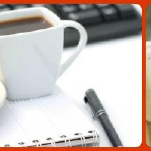 """Pausa pranzo sempre più """"fai da te"""". Tutti gli errori da evitare per chi mangia in ufficio"""