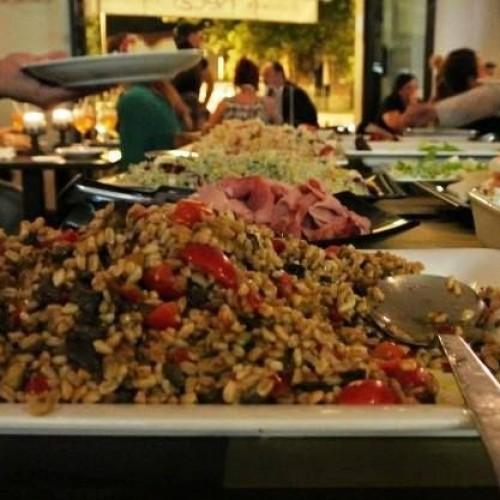 Brunch Roma 2013 / Con l'autunno tornano le domeniche a tavola: con venti proposte da gustare