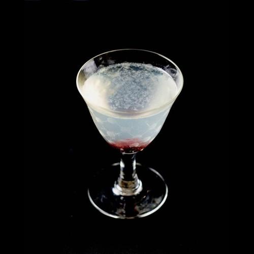 Eventi a Roma novembre 2015: i cocktail dedicati a James Bond questa sera da Litro con Pino Mondello
