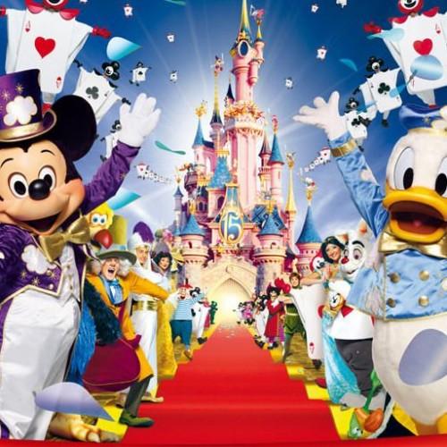 Quel Fico di Farinetti e il gran fritto della Disneyland del cibo, a Bologna