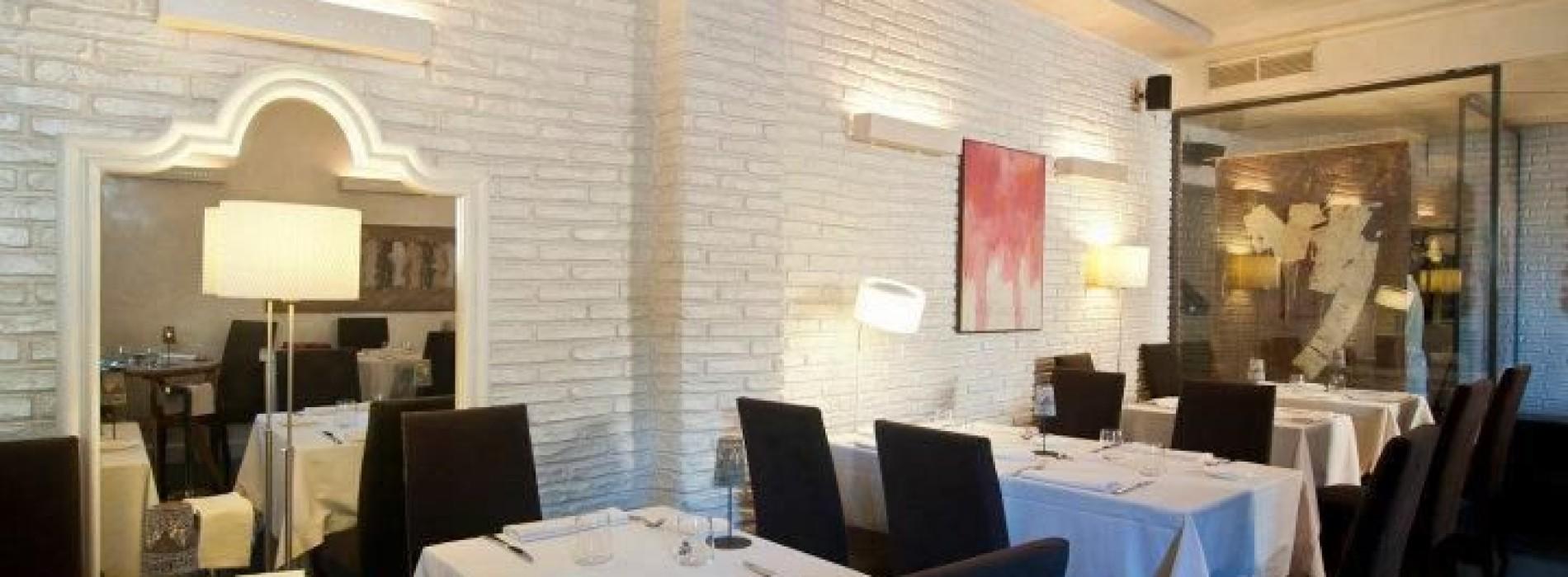 Cenone di Capodanno 2014 a Roma: 30 ristoranti per salutare il 2013 (non solo con lenticchie e cotechino)