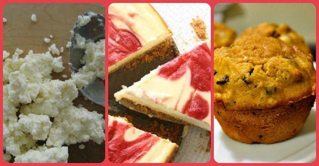 ricette-di-natale-dessert-ricotta