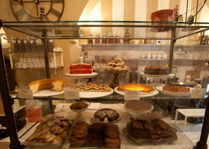 Thats Bakery_Brunch_Milano