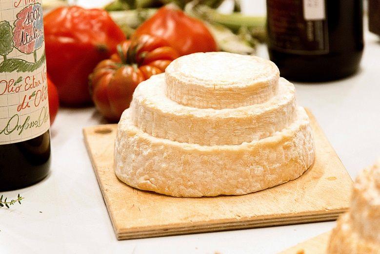 formaggio_Ami Expo