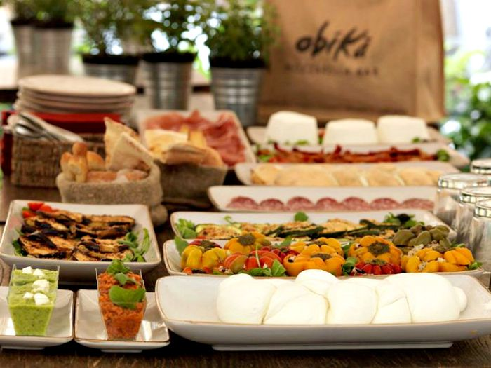 Obika_Brunch_milano