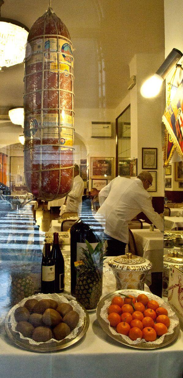 guida ai ristoranti di bologna per fuorisede