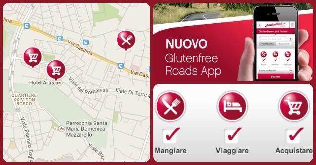 glutenfree-road-app-celiachia