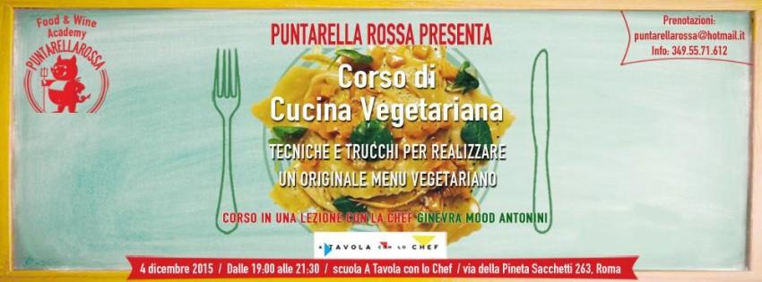 i dieci migliori ristoranti e fast food vegetariani di roma - Cucina Vegana Roma