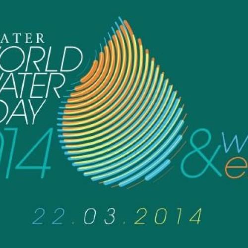Quanta acqua sprecata nei cibi che mangiamo. Ecco come risparmiare, parola del Wwf