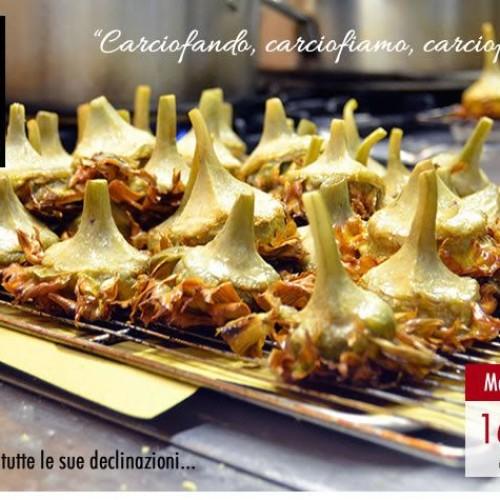 Brunch 2014 a Roma, 32 indirizzi per un weekend a tavola