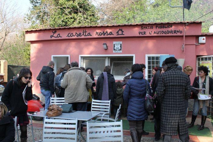 rp_casetta-rossa_roma-700x466.jpg