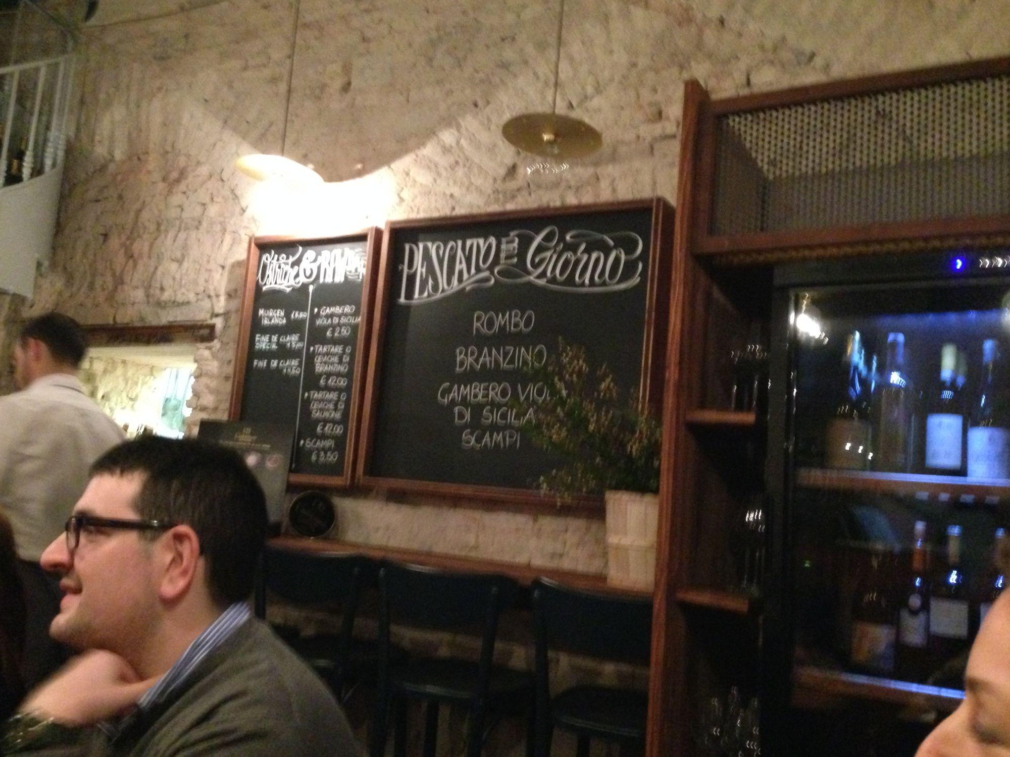 Lampade Giapponesi On Line : Lampade Giapponesi Milano: Articoli ...