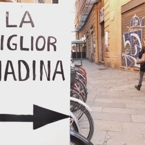 Le migliori piadine di Bologna (senza dimenticare i crescioni)