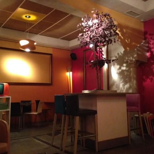 I migliori cocktail bar di Bologna: guida critica e ragionata ai 5 indirizzi top