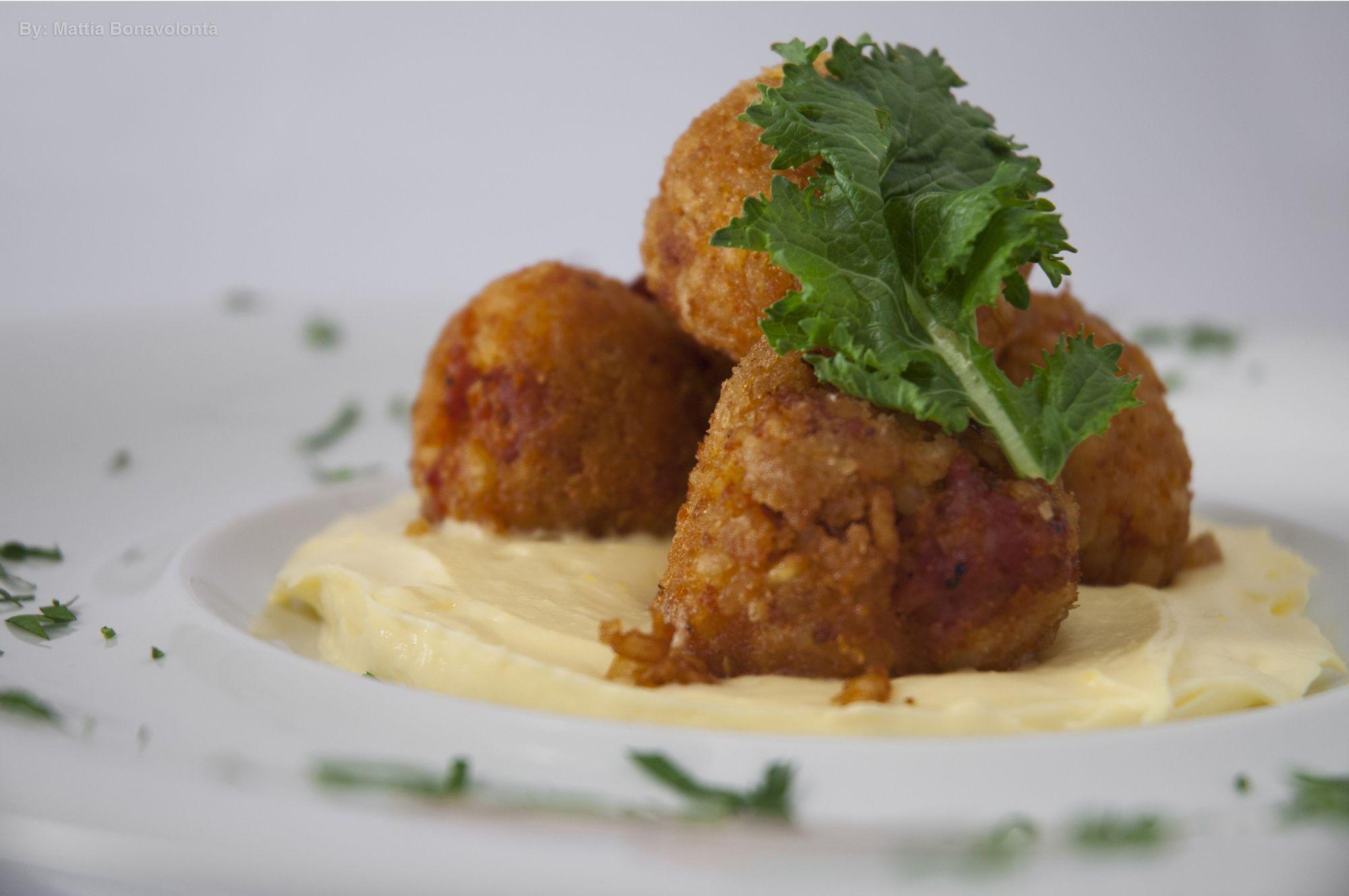 Apre supplizio a roma il cibo di strada firmato dandini for Roma piatti tipici