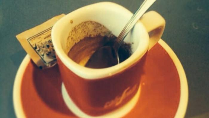 caffè7