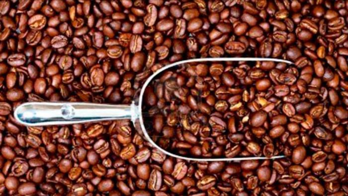 caffè8