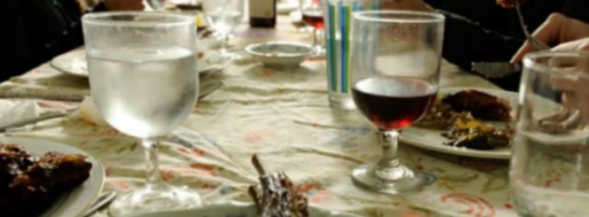 Supper Club, da Milano a Palermo spopola la cena a casa di perfetti sconosciuti