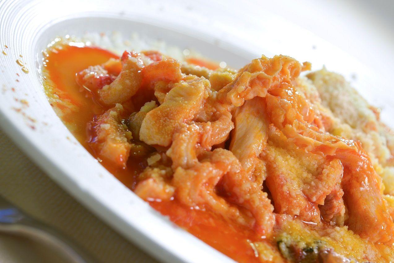 Dove Mangiare La Trippa A Roma I Migliori Ristoranti Della Guida  #B84513 1273 849 I Migliori Piatti Della Cucina Italiana