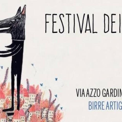 Birrai eretici 2014 a Bologna, tre giorni di birre artigianali e non convenzionali