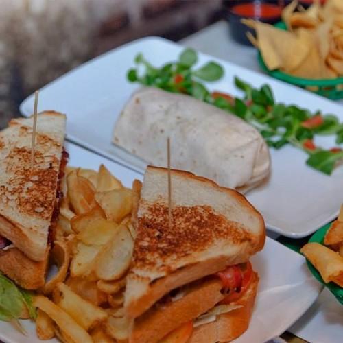 Brunch a Roma, i migliori ristoranti per il pranzo del weekend