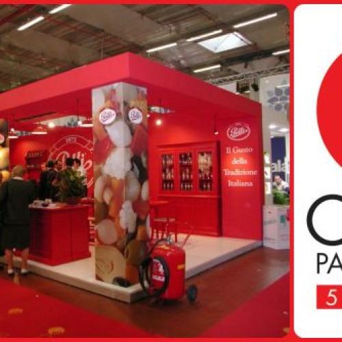 Cibus  2014: a Parma fino all'8 maggio tra bocconcini di culatello e perle di caffè (con Cracco, Oldani e Vissani)