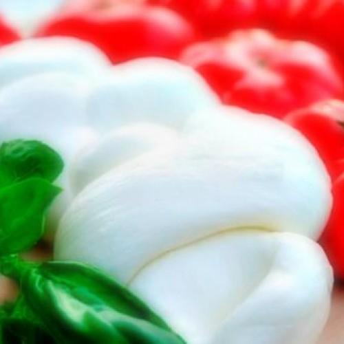Via il 'Segreto di Stato' sui prodotti a base di ingredienti esteri venduti con il marchio 'Made in Italy'