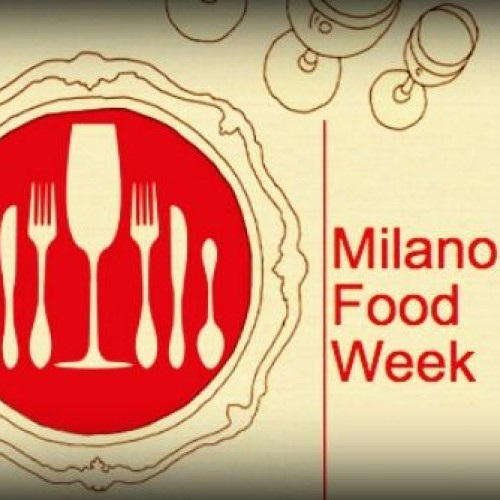 Milano Food Week 2014: dal 16 al 24 maggio nove giorni di food entertainment no-stop