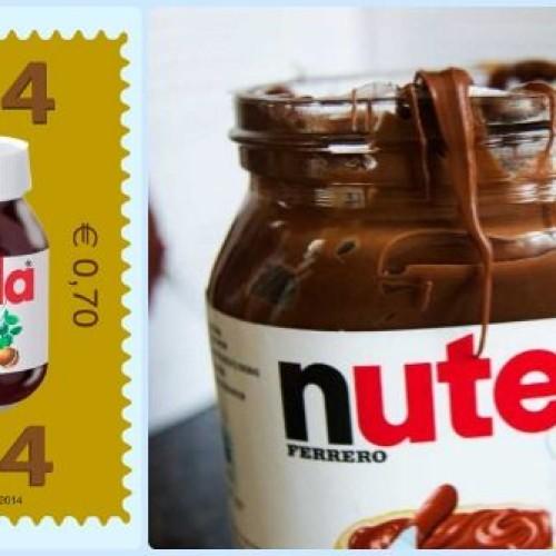 Nutella day, festa per i 50 anni della crema alla nocciola più famosa al mondo