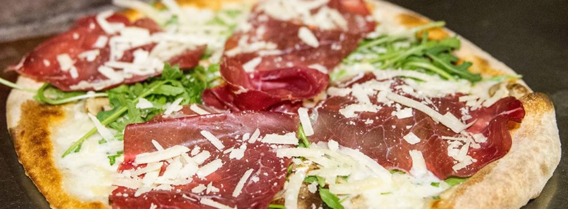 Le migliori pizzerie di Palermo, tra filopartenopee e filocapitoline