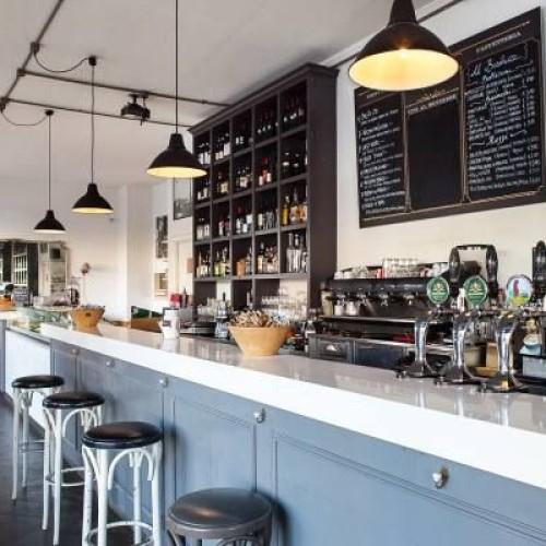 Brunch a Roma, i migliori ristoranti per l'ultimo weekend di giugno