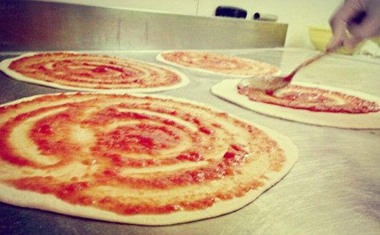 eutropia festival-pizzeria