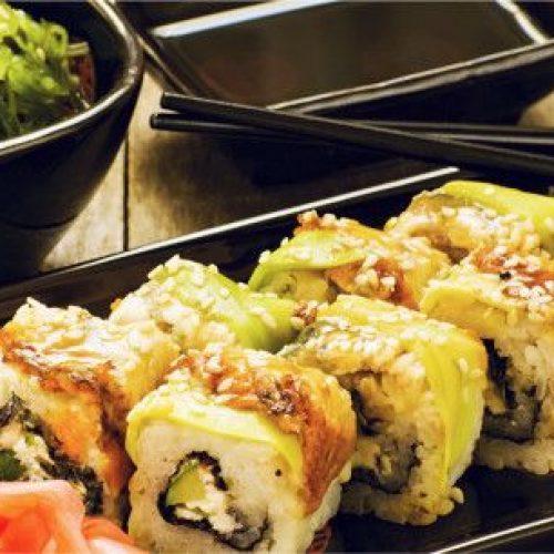 Il sushi è pericoloso? Allarme sgombroide a Milano
