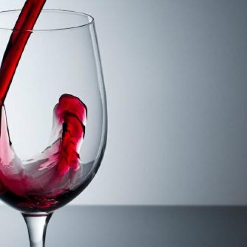 Francia, un wine bar nell'ospedale per malati terminali