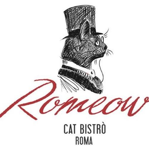 Romeow cat bistrot a Roma, in arrivo a Ostiense il bar per gatti (e umani)